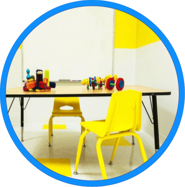 Home Speech Physical Occupational Therapies Kid Clan Services